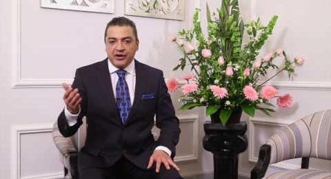 Video: Respuestas Fáciles a Preguntas Difíciles