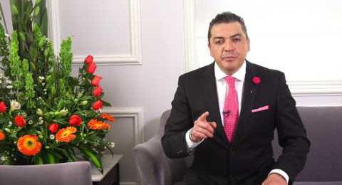 Video: C8 ¿Por qué es importante contar con un plan funerario a futuro?