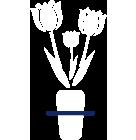 Florería