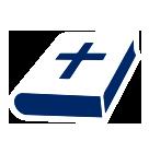 Servicios Religiosos