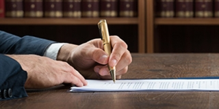 Orientación Legal