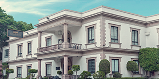 Casa Prim